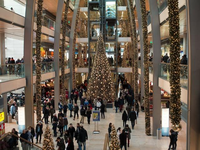christmas-234105_1280