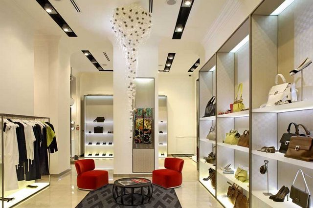 Revamping your store can improve the overall look and feel, and can also help to increase sales