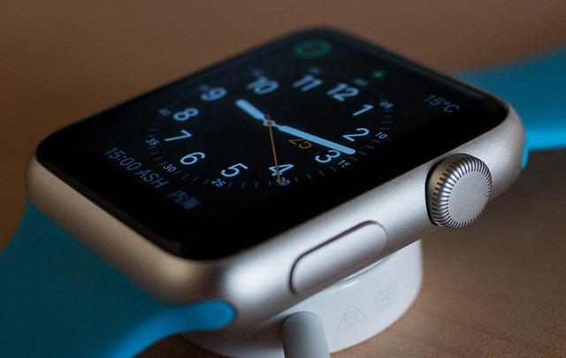 Wearable tech is the future of luxury fashion, with Apple Watch being among the pioneers of this innovative trend