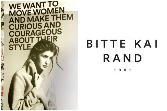 BKR rebranding 1