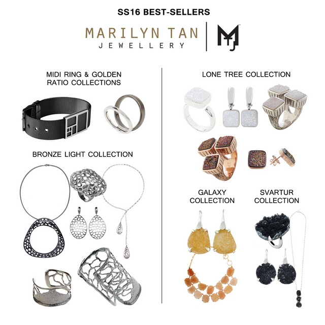 MTJ SS16 best-sellers small