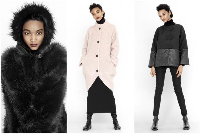 BKR outerwear 1