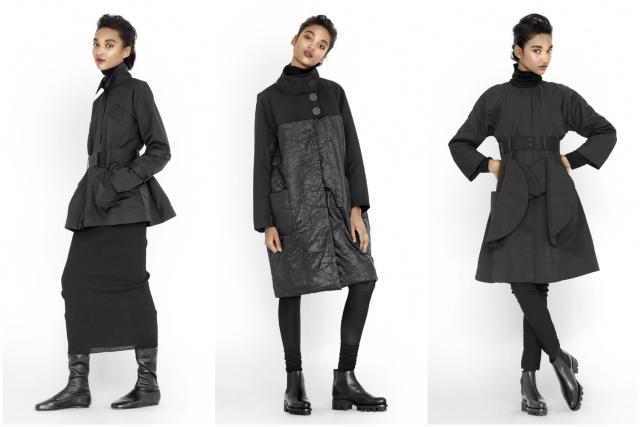 BKR outerwear 2