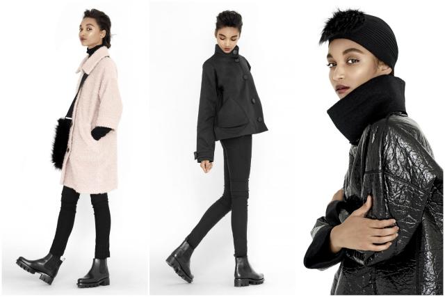 BKR outerwear 3