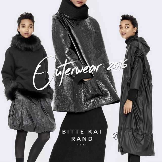 BKR outerwear flyer small
