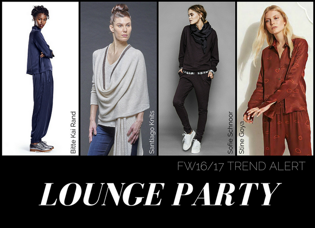 Trend Alert - Lounge Party small