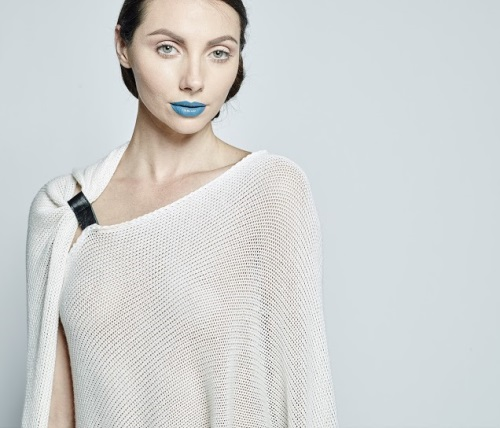 Santiago Knits S17 style 142